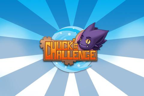 Chuck's Challenge