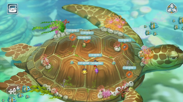 SquidsOdyssey_WiiU_turtle