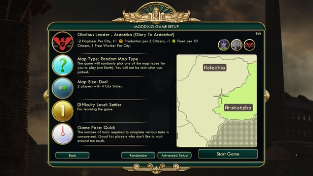 arstotzka civilization 5 papers please